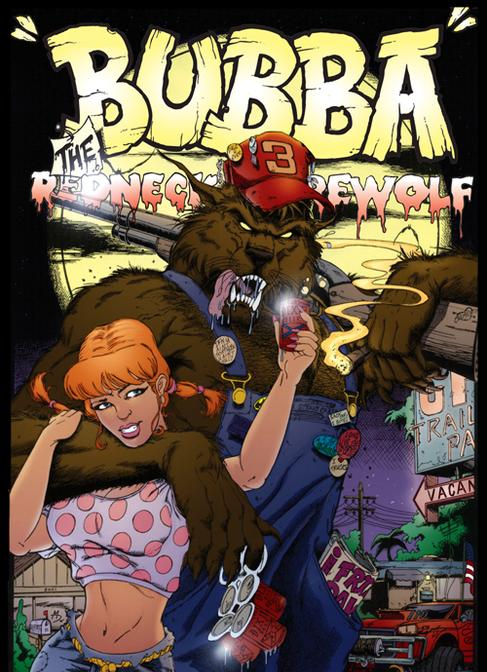 bubba-the-redneck-werewolf