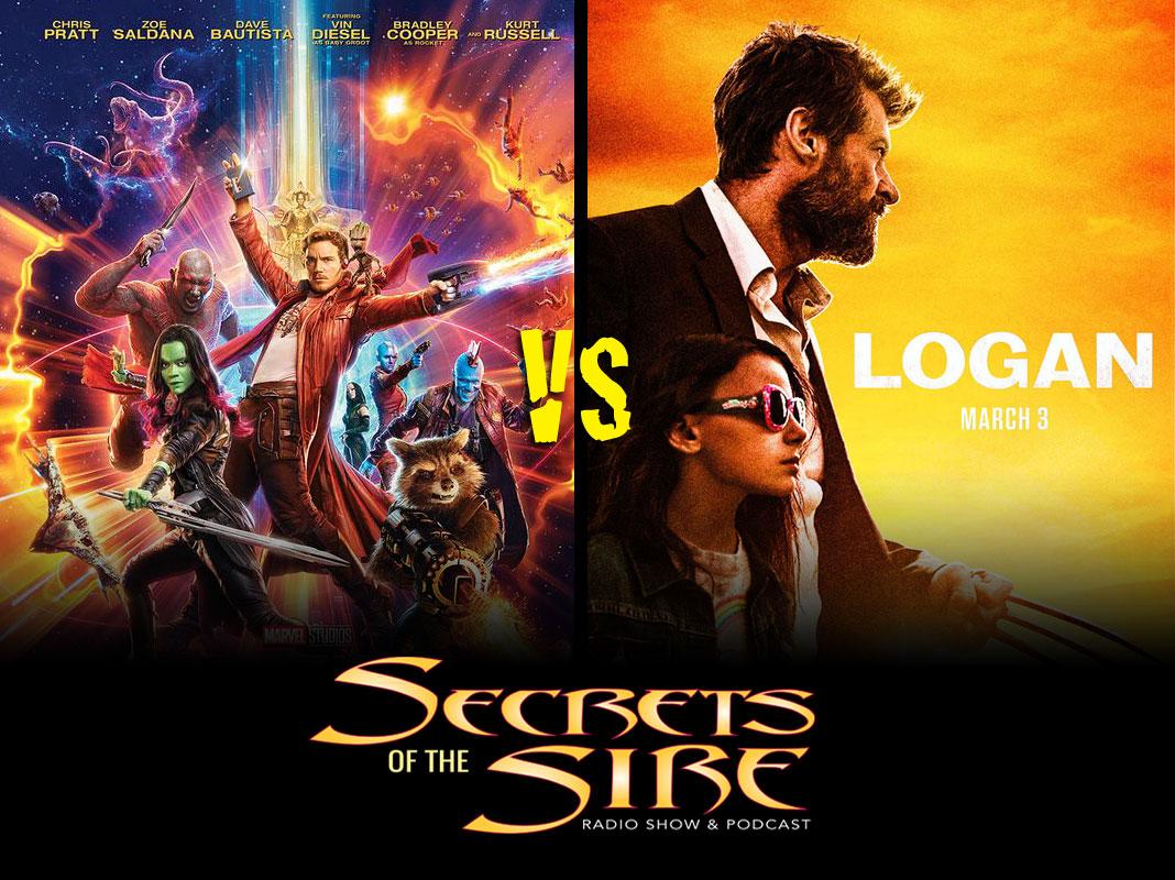 Best-Comic-Book-Movie-Sequels