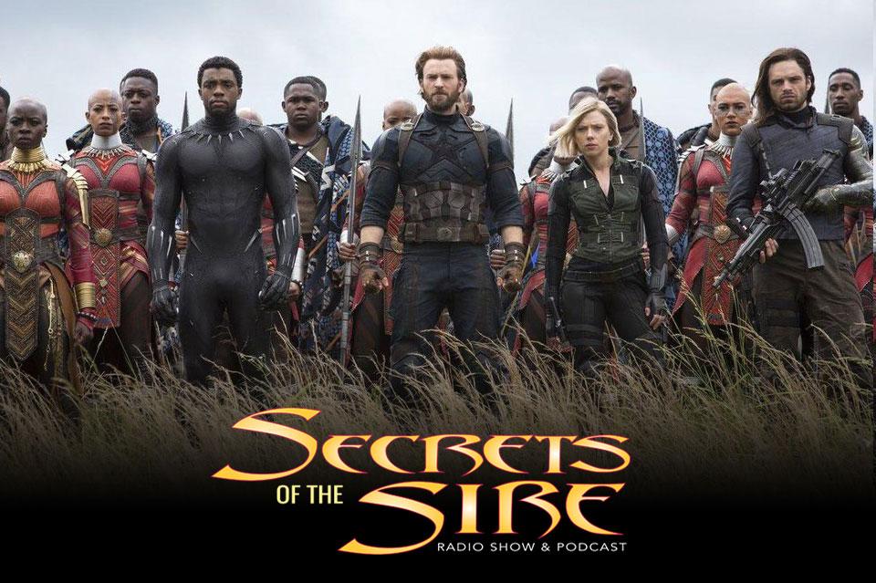 Avengers-Infinity-War-Captain America Death