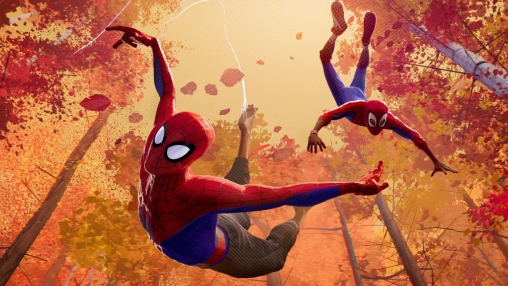 spider-man-into-the-spider-verse-d1280at-rgb-1532384402262_1280w