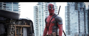 Deadpool Movie Is GOing to flop and it's all your fault