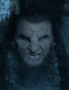 Game of Thrones: Wun Wun