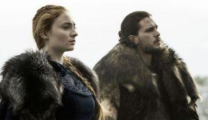 Game of Thrones Ramsay Bolton death