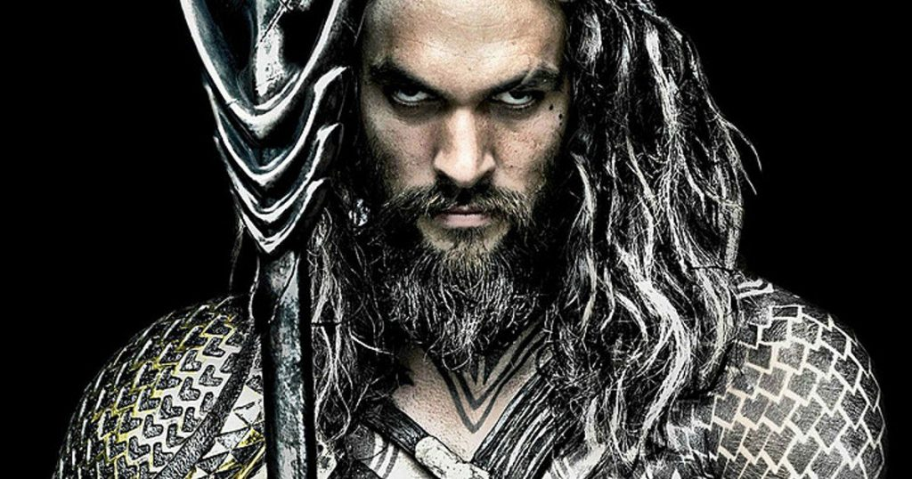 james-wan-talks-aquaman