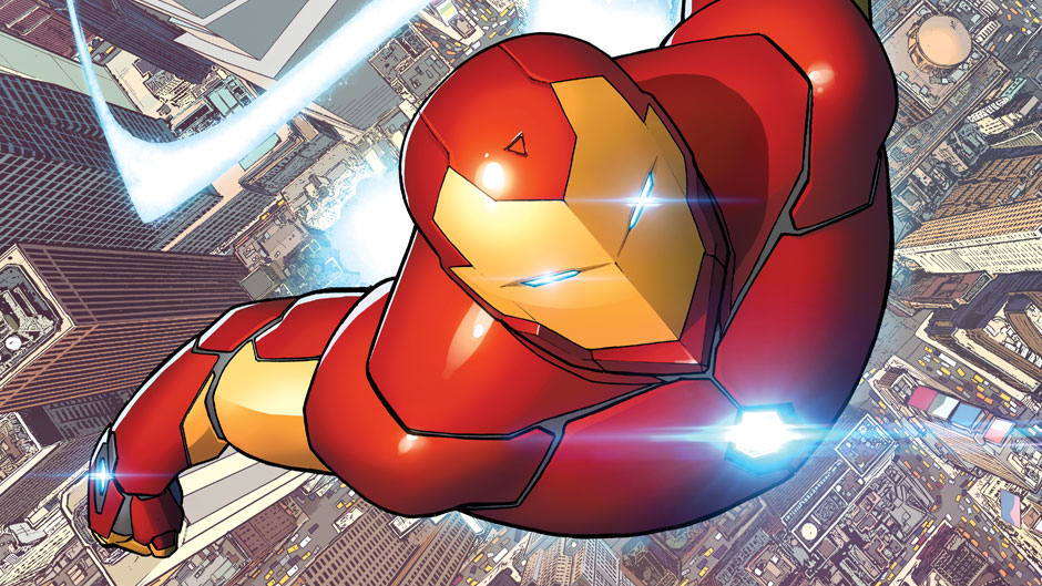 iron_man_tony_stark