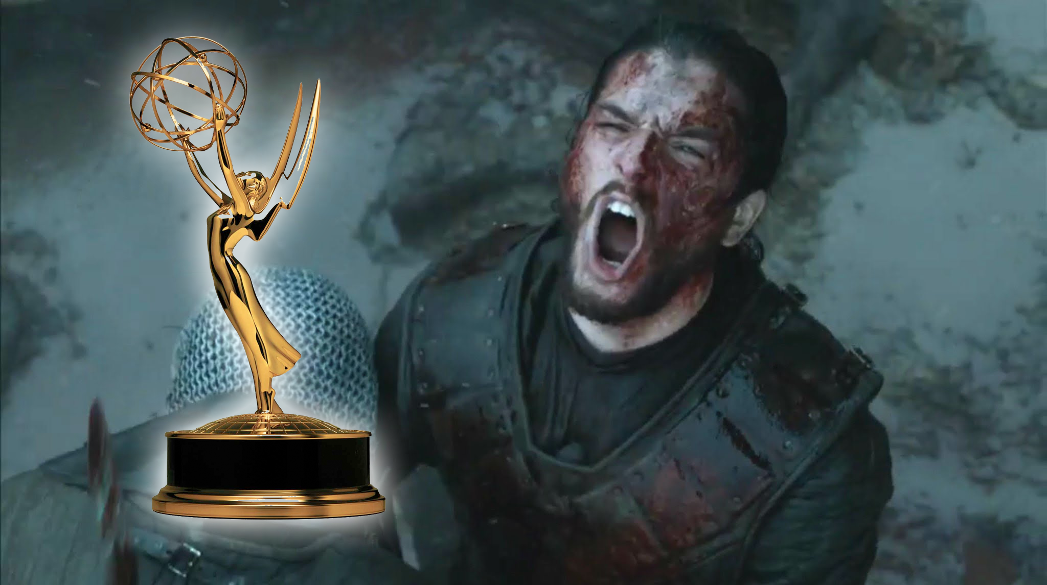 game-of-thrones-emmyds