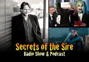 Chris Brogan Interview