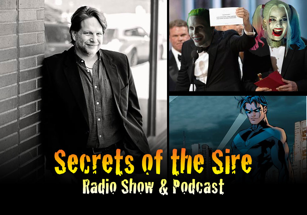 Chris Brogan Interview