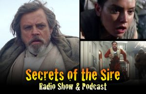 The-Last-Jedi-Trailer-Podcast-Ep65