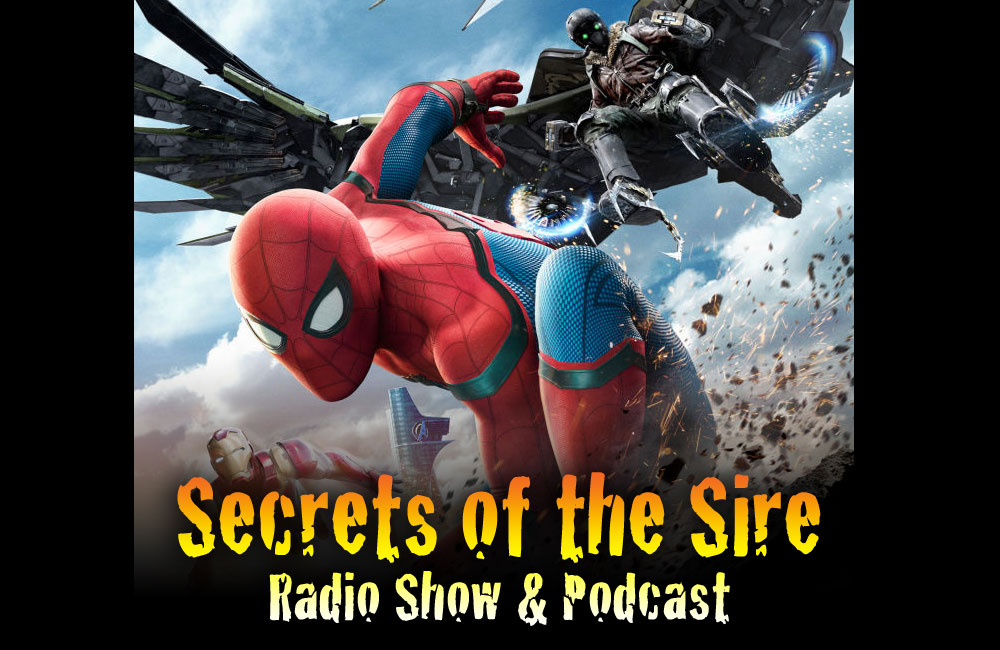 Spider-Man-Homecoming-Podcast