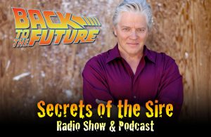 Back To The Future Biff Tannen