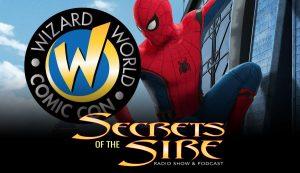 SONY Wizard Partnership