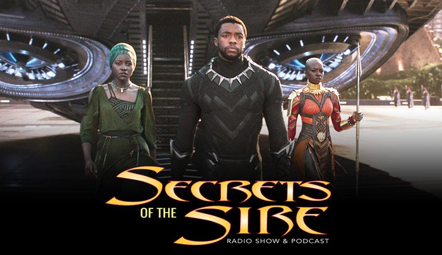 Black-Panther-Comics