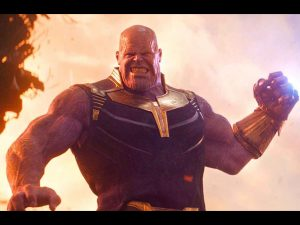 Avengers-Infinity-War-Thanos Death