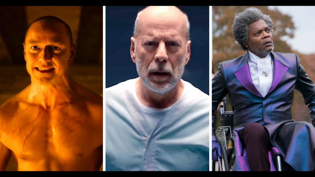 Glass-trailer-Third-part-of-M-Night-Shyamalan039s-Unbreakable-series-brings-three-ace-actors-together