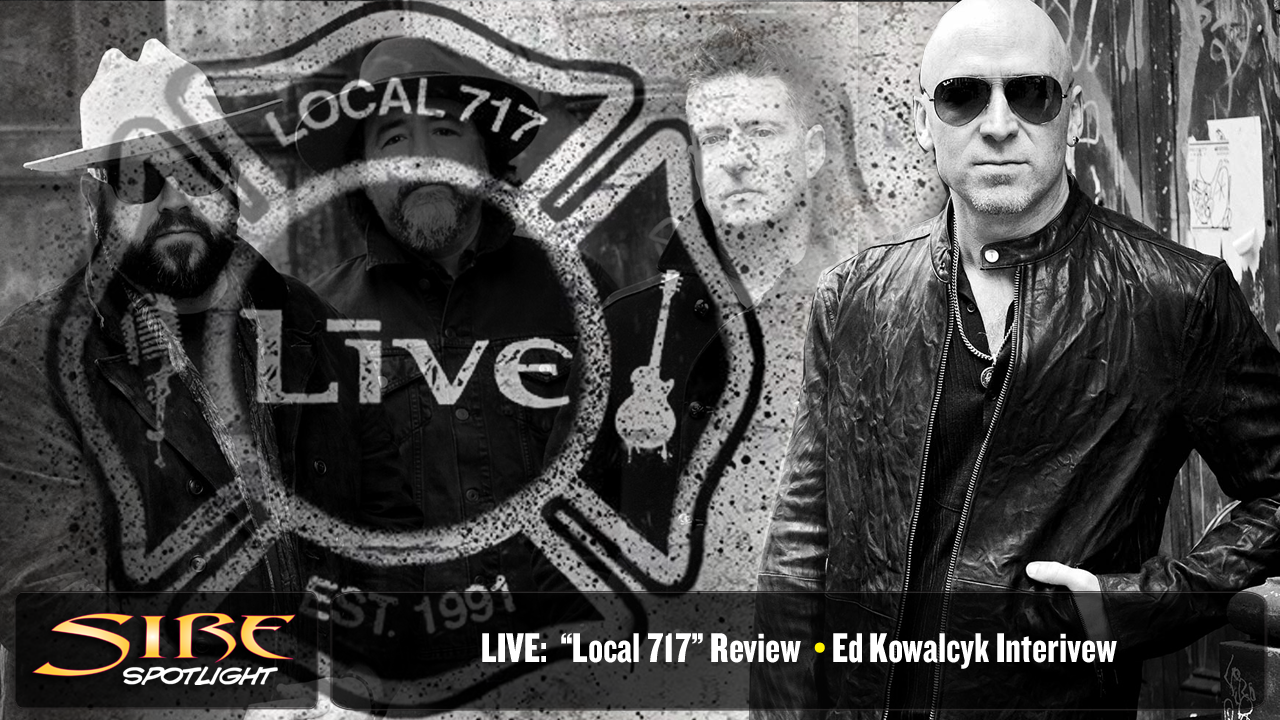 Live Local 717 review