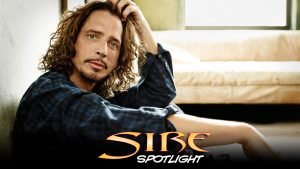 Chris-cornell-album review and interview