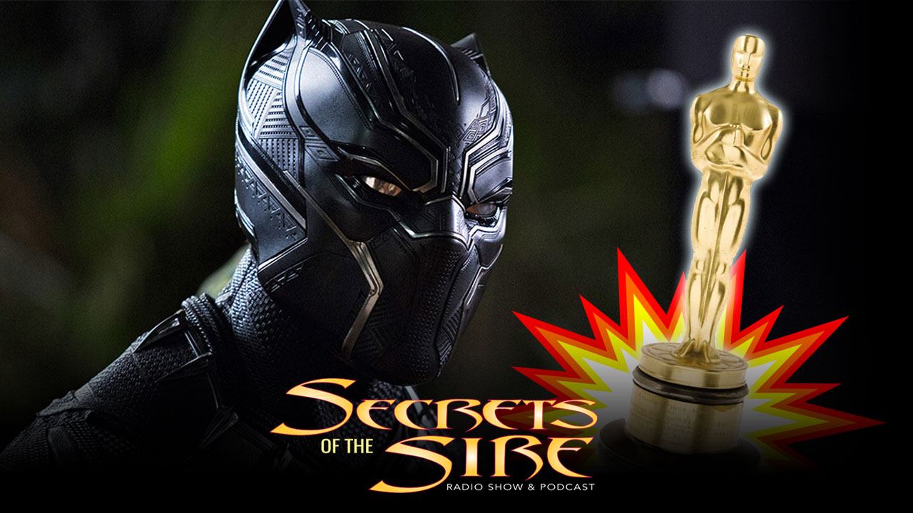 black-panther-oscars-LOGO