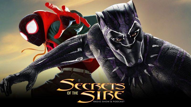 Oscars-Black-Panther-Spiderverse