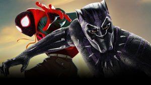 Oscars-Black-Panther-Spiderverse-NOLOGO