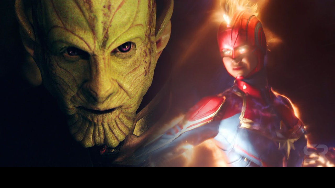 Captain-Marvel-Trailer-Breakdown-Skrull-and-Mohawk