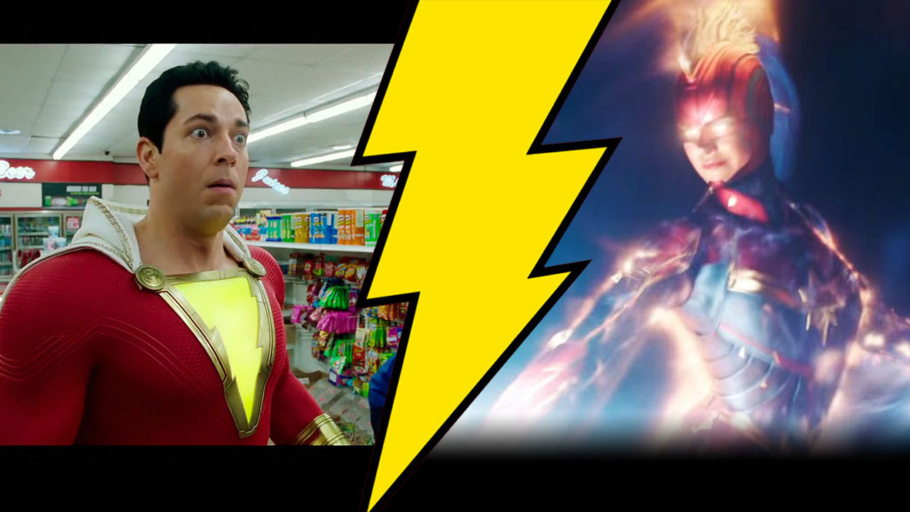 superman/shazam the return of black adam 720p free download