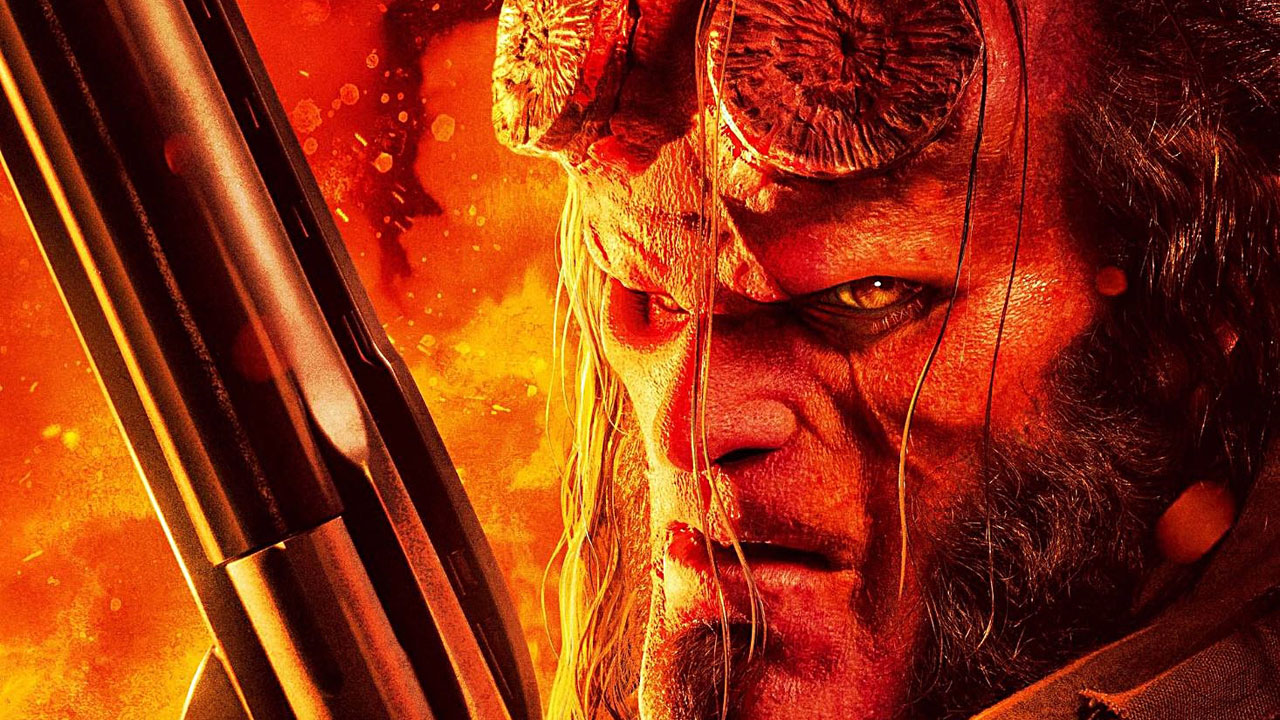 HELLBOY-MOVIE-REVIEW-NO-LOGO