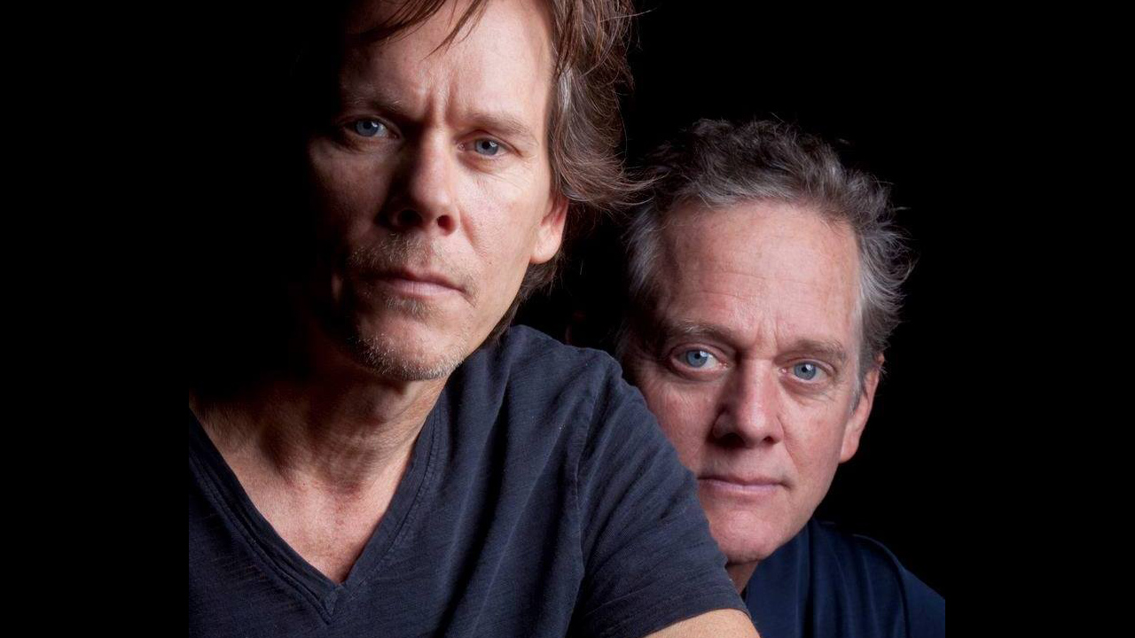 Bacon brothers Play