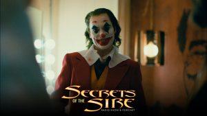 Joker-Movie-Final-Trailer-Reviews