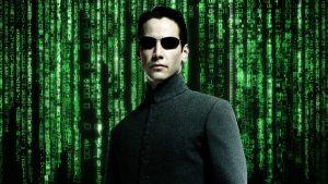 Keanu-Reeves-The-Matrix-4
