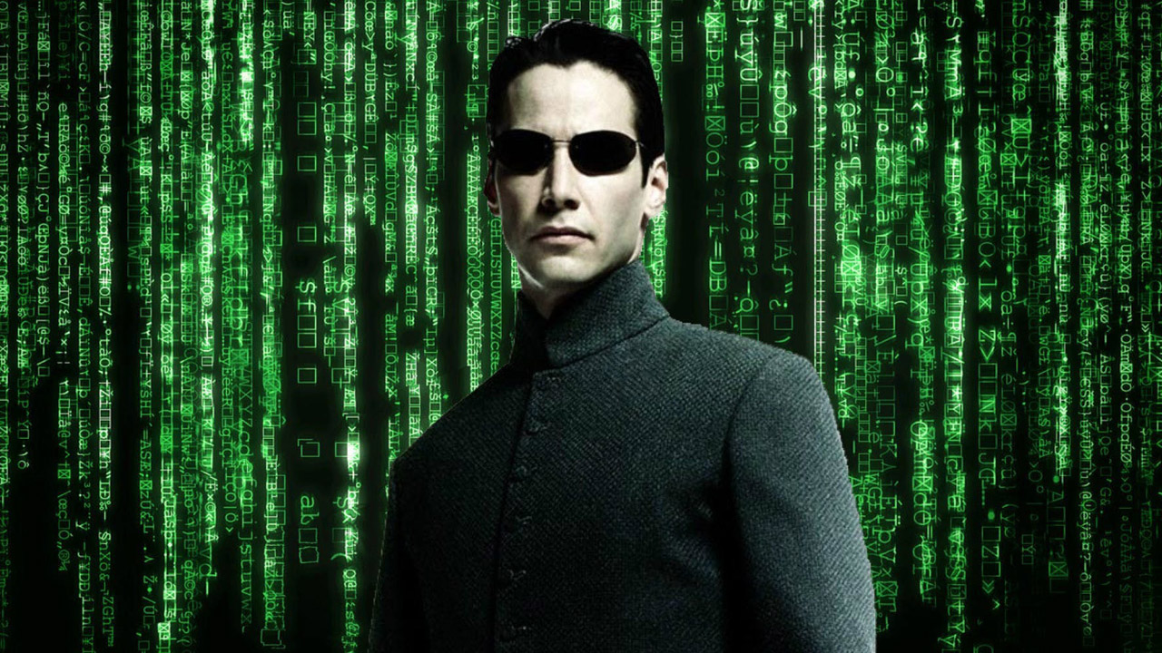 Keanu-Reeves-The-Matrix-4