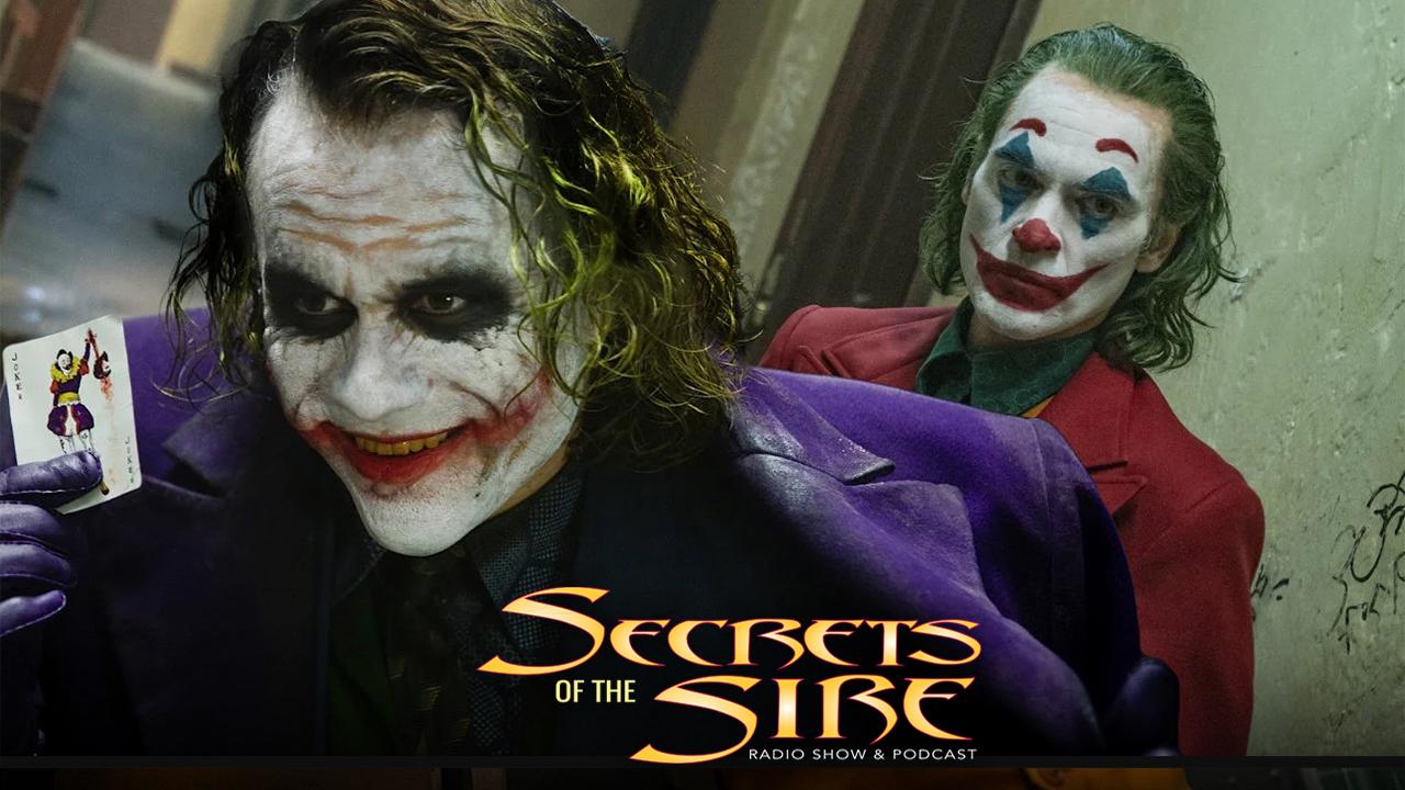 Joker Movie Review: Best Jokers Of All Time