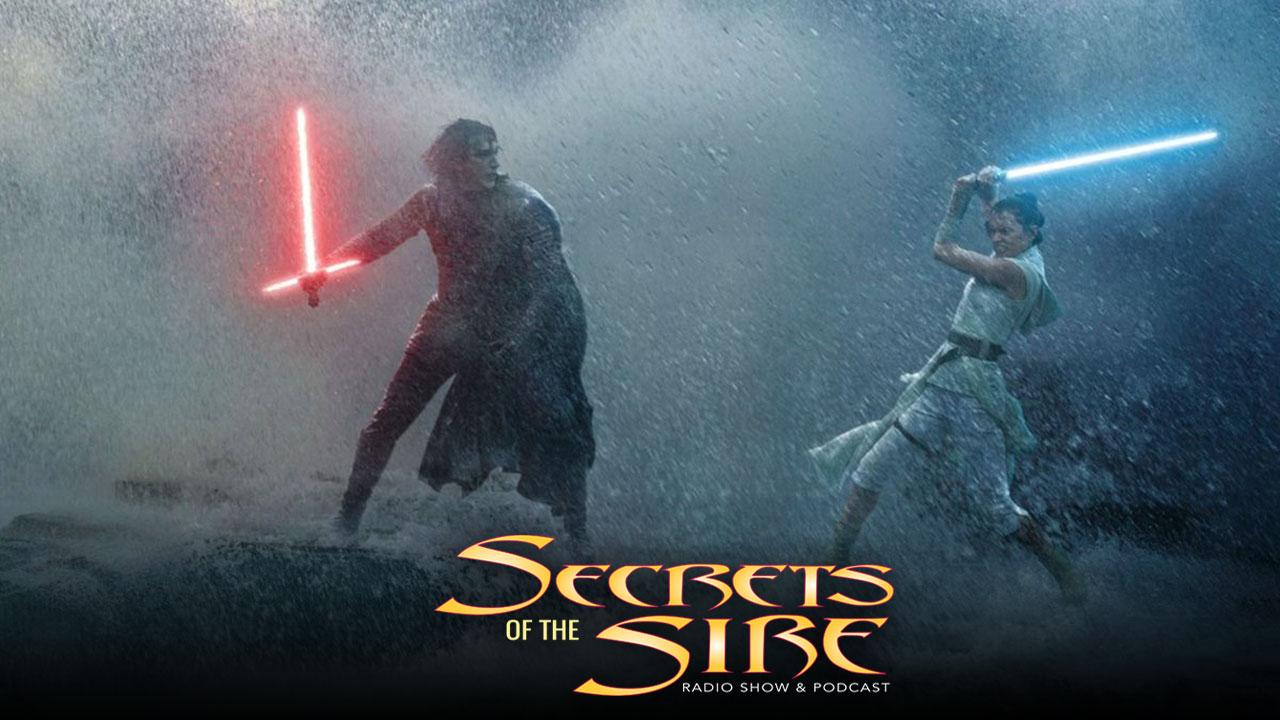 Star-Wars-Rise-Of-Skywalker Review